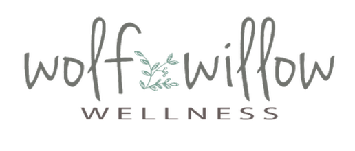 Wolf Willow Wellness